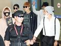 방탄소년단, 저스틴 비버 제치고 '톱 소셜 아티스트' 주인공~