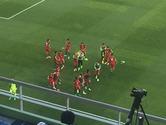 [U-20 월드컵] 한국, 16강 상대는 포르투갈…이란 꺾고 조 2위