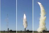 北 지대공 미사일 성능개량…對지·함·공 미사일 '완전체' 박차