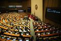 국회 예결특위 위원장, 민주당 백재현 의원 선출