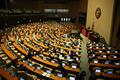 백재현, 찬성 91.4%로 국회 예산결산특별위원장 당선