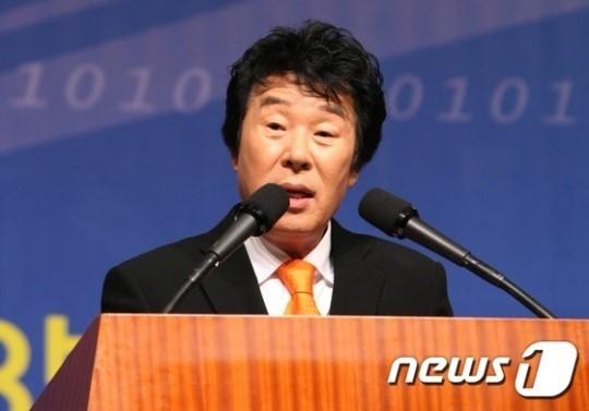 [N1★톡] 송대관, 김연자·홍상기 고소까지 한 이유