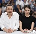 홍상수, 아내 A씨와 이혼 못한다…이혼소송 1심 기각