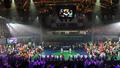 '무주에서 시작하는 전 세계 태권도인의 축제'