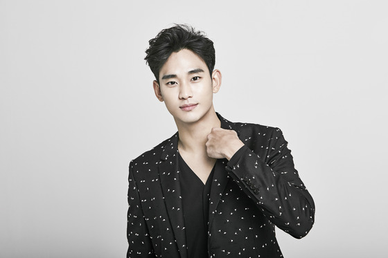 """'리얼' 김수현 """"설리와의 베드신? 숨을 못 쉬었죠"""" [인터뷰]"""