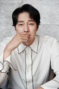 """소지섭 """"'군함도', 日 반응 신경 안 써…팬들 믿는다"""""""