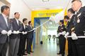 강원도 세 번째 청소년경찰학교 개소