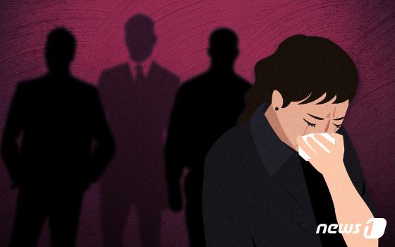경찰, 아이돌 멤버 낀 술자리 성폭행 사건 '무혐의'