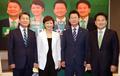 TV토론 앞둔 국민의당 대표 후보자들