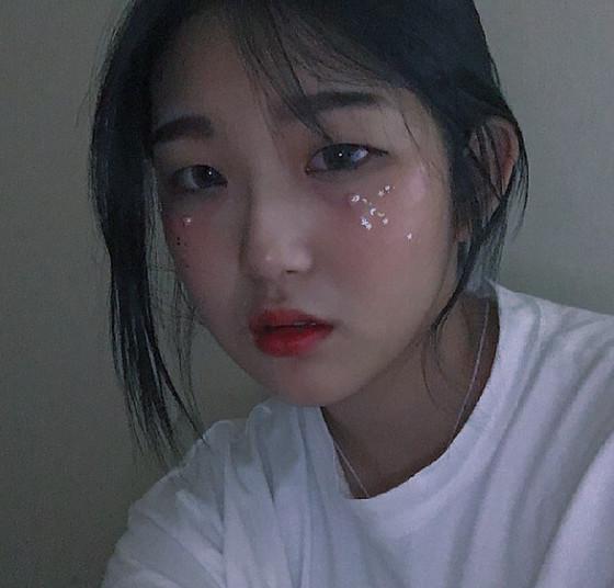 """故 최진실 딸 최준희 """"날 사랑하는 법 몰라…"""" 계속되는 SNS 활동"""