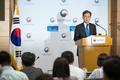 김현종 '한미 FTA, 양국 이견 존재를 확인했다'