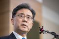 김현종 '한미 FTA, 어떤 합의도 없었다'