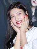 레드벨벳 조이, '나 예뻐?'