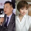 곽현화vs이수성, '노출 공방' 대법원 간다…檢 상고