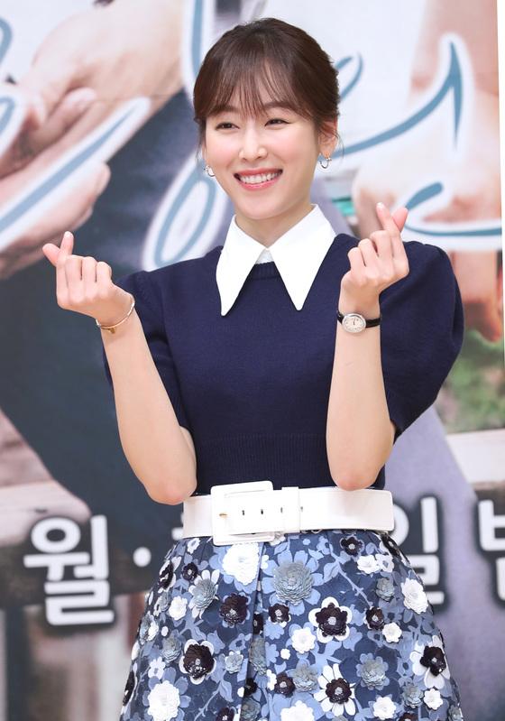 [단독]'FA 대어' 서현진, 현 소속사와 결별