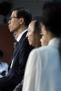 '中 탈북자 강제북송 문제, 한국정부 대처해야'