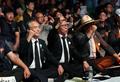 '백남기 농민 사건 책임자 처벌하라'