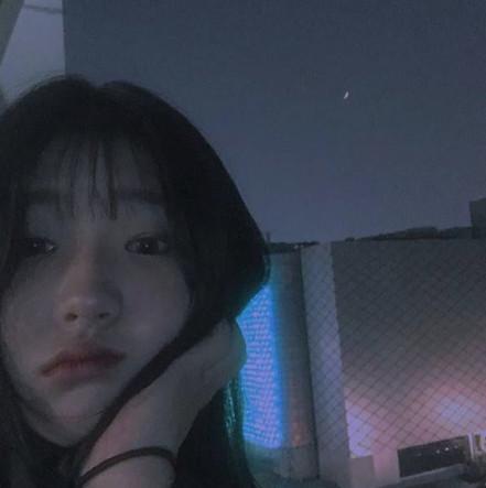 """故 최진실 딸 최준희 """"내편들 많이 아파해 죄송…가족이 제일 소중"""" [전문]"""