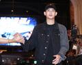 김수현, '별을 담은 눈빛'