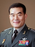 육군참모차장에 구홍모 수도방위사령관