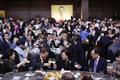 10·4 남북 정상선언 10주년 기념식 참석한 문재인 대통령