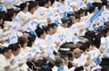 남북, 평창 동계올림픽 한반도기와 공동입장