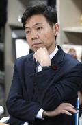 홍장표 경제수석 '일자리 안정자금 해결책은?'