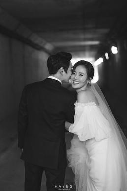 """[직격인터뷰] '결혼' 오수진 기상캐스터 """"남친은 섬세한 사람♥ 행복하게..."""