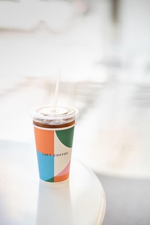 '커피 맛'에 집중하는 브랜드가 살아남는다