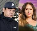 박해미·황민, 합의 이혼…