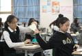 마지막 전국연합학력평가 '수능까지 한 달'