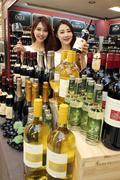 '다양하고 저렴한 와인 이마트 와인장터에서 만나요'