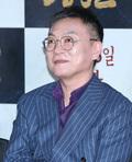 김의성, 믿고 보는 배우