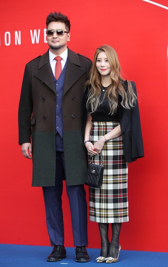"""[N이슈] '빚투' 이젠 장인 채무 논란까지…김태우 """"사실 파악 뒤 공식입장"""""""