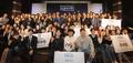 현대차, 'H 옴부즈맨 3기 개선 제안 발표회' 개최