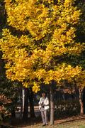 '가을, 아낌 없이 주는 계절'