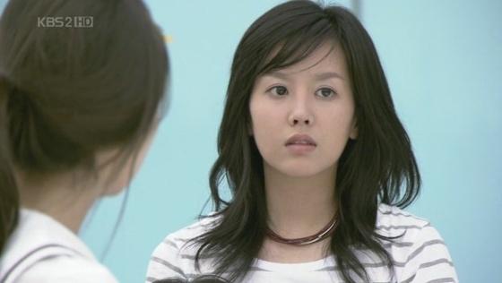 배우 박채경, 음주운전 사고…면허취소 수준