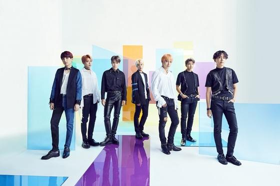 [N이슈] BTS, 美타임 '올해의 인물' 투표 여전 1위…文대통령 2위
