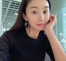"""[단독인터뷰] '10일 결혼' 유민주 """"예비남편, 편안하고 따뜻한 사람"""""""