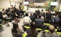 '한·중·일 저탄소 도시 국제회의'