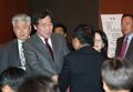 한일 일한 의원연맹 총회 참석한 이낙연 총리