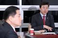 '한국당 혁신 방안은?'