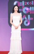 [단독] '9월 결혼' 박은영 아나, 예비신랑은 스타트업 기업가