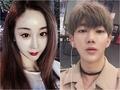 [단독] 함소원, 18세 연하 中남친 진화와 결혼…양국 혼인신고