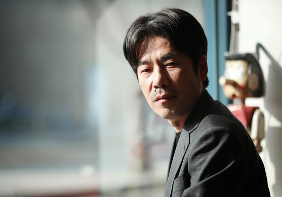 """[공식입장 전문] 오달수, 입 열었다 """"성추문 결코 사실 아냐"""" 부인"""