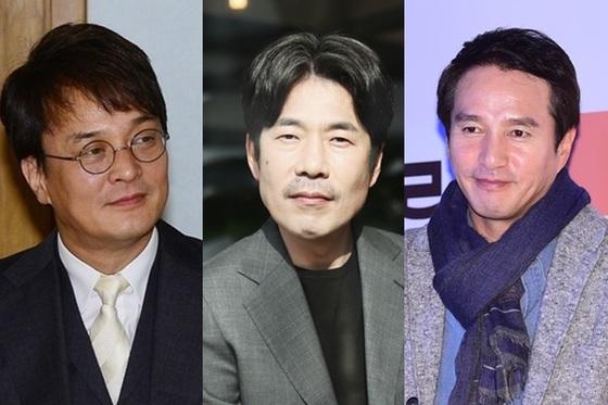 [N초점]조민기 이어 오달수·조재현까지…연예계 퍼지는 '미투'