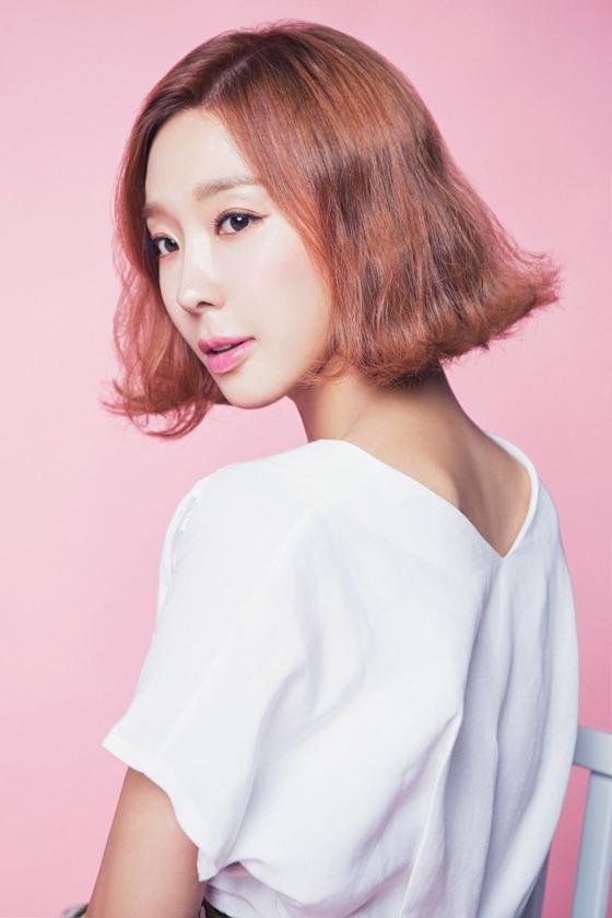 """[N이슈] 이지혜, 오늘 오전 득녀 """"현재 회복 중"""""""