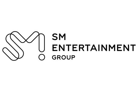 '한밤 중 SM사옥 난동' 30대 남성 체포