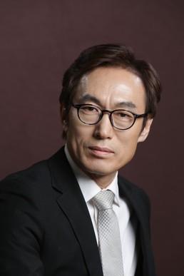 """[단독인터뷰] 조덕제 """"명예회복 안돼 답답...배우로서 갈길갈 것"""""""