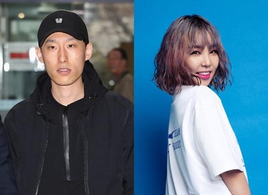 檢, '키디비 모욕혐의' 블랙넛에 징역 1년·집유 2년 구형